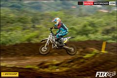Motocross4Fecha_MM_AOR_0154