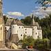 Chateau de Clervaux (LU)