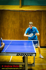 BATTS1706JSSb -425-124 (Sprocket Photography) Tags: batts normanboothcentre oldharlow harlow essex tabletennis sports juniors etta youthsports pingpong tournament bat ball jackpetcheyfoundation