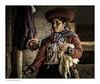 tejedoras  (V) (héctoRcondE) Tags: telar teñidos hilados 2013 chinchero color junio peru tejedoras tejidos viajes