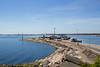 Harbour, Hanko-2
