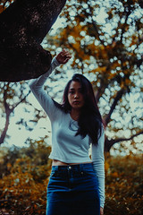 IMG_9443 (Niko Cezar) Tags: set sail supply co cai pacaon canon portrait university of the philippines up low light 24105 mm 5omm product shot flowers red warm nature hypebeast modern notoriety