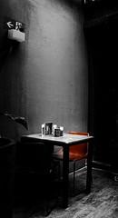02Streetart (pkleinphotograph) Tags: streetart street art light côte dazur france frankreich riesenrad longexposure langzeitbelichtung blackandwhite lostplace aachen fotograf photograph panorama denhaag antibes cannes mallorca