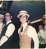 Farrells, 1971 (STUDIOZ7) Tags: farrells icecream restaurant party 1970s seventies 70s minneapolis minnesota mn twincities