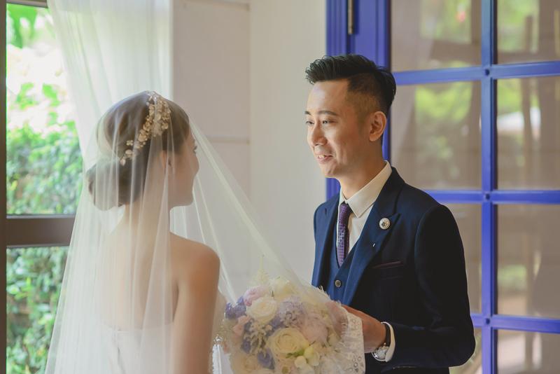 維多麗亞婚宴,維多麗亞婚攝,維多麗亞酒店,維多麗亞戶外婚禮,安東花藝, 第九大道, 新祕MICO,婚攝小寶,MSC_0042