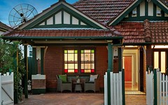 34 Henry Street, Carlton NSW
