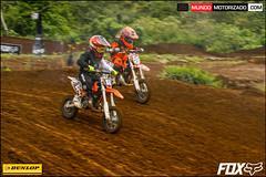 Motocross4Fecha_MM_AOR_0176