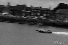 Pic 1-23 (Mr Instructor) Tags: hanseatic ski race kings lynn norfolk skiing quay 2017