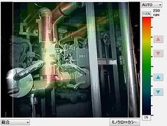 13255244304_e5092cfe24_o (SimplyInfo) Tags: unit 1 dhr pump ic isolation condenser radiation
