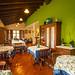 Hotel Ribadesella: Hotel Camangu