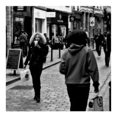 wake up and smell the coffee (japanese forms) Tags: ©japaneseforms2017 ボケ ボケ味 モノクロ 日本フォーム 黒と白 bw blackwhite blackandwhite blancoynegro café candid coffee koffee koffie koffiebar koffiehuis monochrome random schwarzweis square squareformat strasenfotografie straatfotografie streetphotography vlaanderen wakeupandsmellthecoffee zwartwit