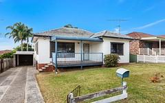 20 Durack Avenue, Mount Warrigal NSW