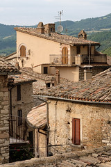 Nun Spa Museum Relais, Assisi