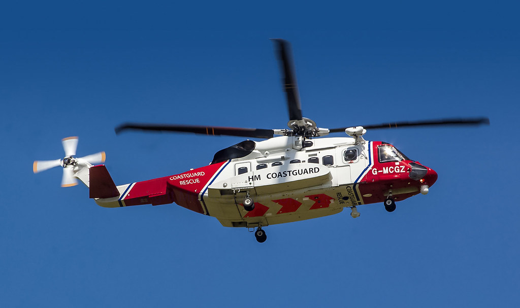 Helicopter Flights Newquay | pustcha.com