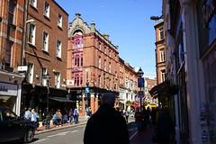 DSC00369 (Fu Ling) Tags: travel dublin ireland 旅行 出國 愛爾蘭 都柏林 歐洲 europe