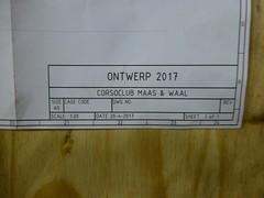 P1030624