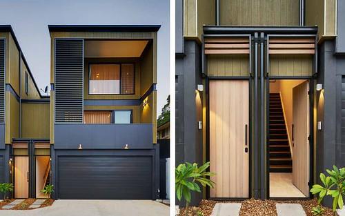 4/41 Frederick Street, East Gosford NSW