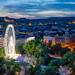 Beautiful+Budapest