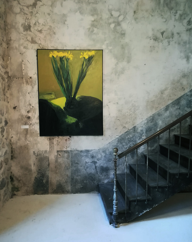 The Worlds Best Photos Of Iris And Peinture Flickr Hive Mind