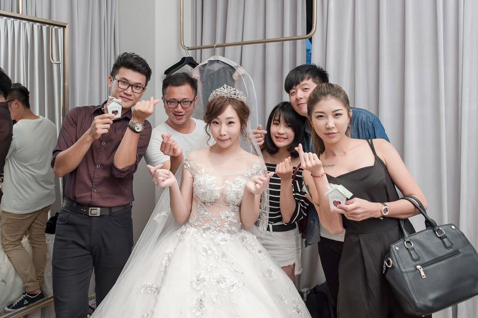 高雄婚攝 老新台菜 婚禮紀錄 Y & Y 023