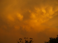 Coimbra: Turner skies (rgrant_97) Tags: coimbra portugal sky skies clouds núvens céus olympus