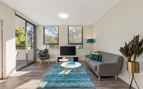 49/554 Mowbray Rd W, Lane Cove North NSW 2066