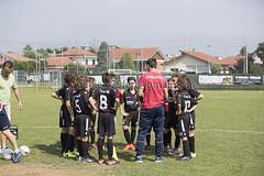 TORNEO CALCIO FRISO_42 copia (danyferr) Tags: wwwdavidericottacom 1°memorialfrisociro davidericotta pianezza calcio