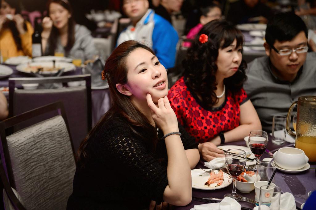 台北婚攝, 守恆婚攝, 婚禮攝影, 婚攝, 婚攝小寶團隊, 婚攝推薦, 新莊典華, 新莊典華婚宴, 新莊典華婚攝-71