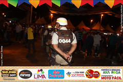 "saojoao2017noite1 (322) • <a style=""font-size:0.8em;"" href=""http://www.flickr.com/photos/81544896@N02/35354187281/"" target=""_blank"">View on Flickr</a>"