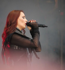 Epica - Graspop 2017 (jschort10) Tags: europe epica black star riders thin lizzy scott gorham dee snider graspop rock 2017 live metalmetal church blue oyster cult as it is