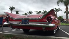 1959 Buick Electra (edutango) Tags: bui 959 ame 30 e34