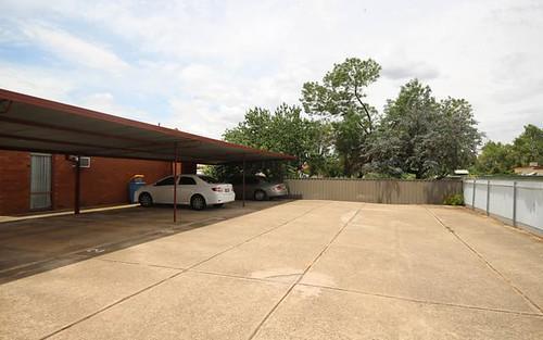 5/42 Inglis Street, Lake Albert NSW