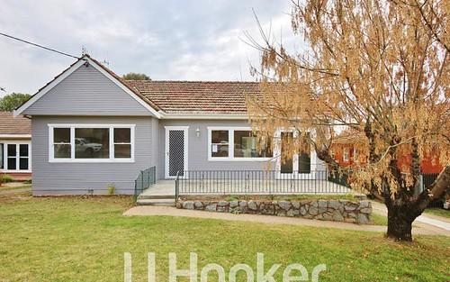15 Rosehill St, West Bathurst NSW 2795
