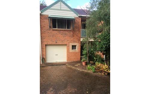 21-4a Blanch Street, Lemon Tree Passage NSW