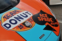 Team Donut (FourOneTwo Photography) Tags: mclaren650s 650s p1pro teamdonut acespaderally rally auto car exotic sportscar supercar fouronetwophotography