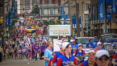 2016.06.17 Baltimore Pride, Baltimore, MD USA 6748
