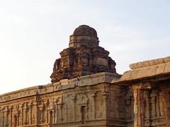 DSC01068 (kpsiddharth) Tags: hampi karnataka india krishnadevaraya vijayanagaraempire tungabhadrariver kishkindha ramayana