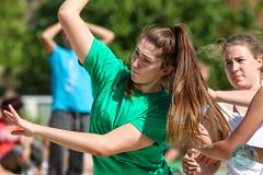 U15W Beachhandball K'burg-28 (Andreas Edelbauer) Tags: gkl krems langenlois handball beach korneuburg wu15 u15w nöhv öhb