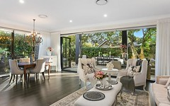 1/647 Military Road, Mosman NSW