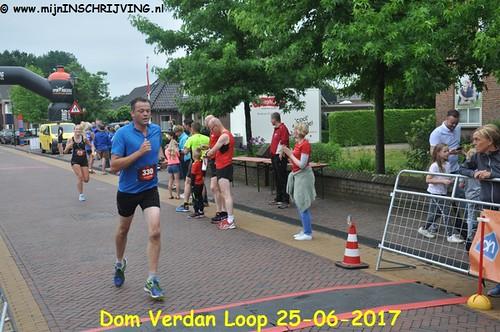 DomVerdan_25_06_2017_0335