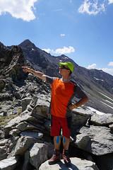 DSC08813.jpg (Henri Eccher) Tags: potd:country=fr italie arbolle pointegarin montagne alpinisme cogne