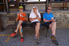 DSC08952.jpg (Henri Eccher) Tags: potd:country=fr italie arbolle pointegarin montagne alpinisme cogne