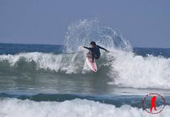 DSC_0138 (Ron Z Photography) Tags: surf surfing surfer city usa surfcityusa hb huntington beach huntingtonbeach pier hbpier huntingtonbeachpier surfsup surfcity surfin surfergirl beachbody beachlife beachlifestyle ronzphotography beachphotographer surfingphotographer surfphotographer surfingislife surfingpictures surfpictures