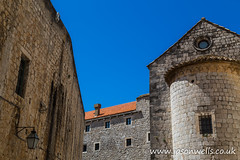 Colours of Dubrovnik under a blue sky (wellsie82) Tags: citygate croatia medieval mediterraneanculture oldtown plocegate ancientcitywalls arch architecture balkans bluesky building buildingentrance buildingexterior builtstructure city citylife cityscape clearsky colourimage croatianculture dalmatia day doorway dubrovnik dubrovnikneretva dubrovnikoldtown easterneuropeanculture europe famousplace formeryugoslavia fortifiedwall historicdistrict history holiday internationallandmark landscapeformat mediterranean nationallandmark outdoors pearloftheadriatic protection shutter sky southerneurope sunlight sunny surroundingwall tourism town townscape travel traveldestinations travelling unescoworldheritagesite urban vacations walls
