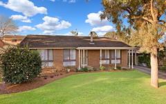 7 Auld Place, Schofields NSW