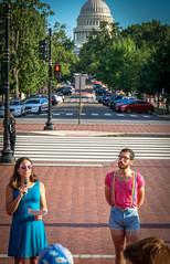 2017.06.26 WERK for Your Health, Washington, DC USA 6939