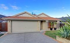 15 Robins Creek Drive, Horsley NSW