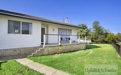 11 Holmes Avenue, Armidale NSW