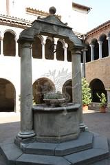 Bologna_Santo Stefano50