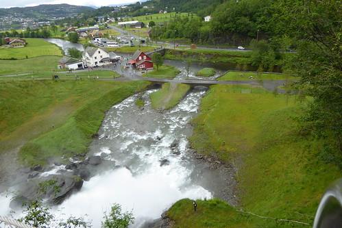 170618_132955-Hardanger fjord tour